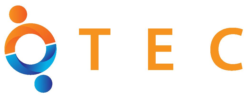 Layner OTEC